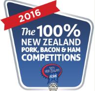 100_NZ_Pork