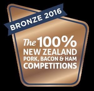 Bronze 2016