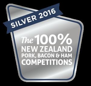 Silver 2016