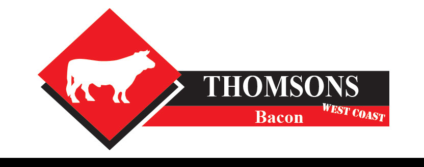 Thomsons Butchery